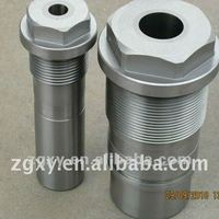 carbide mechanical punch parts/components