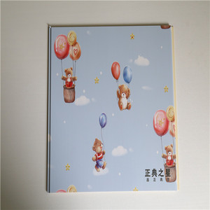 china import items pop hall lowes cheap decorative wallboard panels