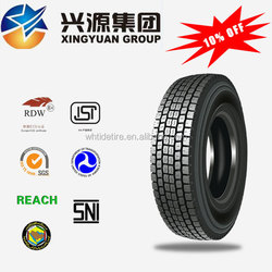 new wholesale TBR tires discount driving truck tires 315 80