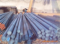 4140/42crmo4/1.7225/scm440 Alloy steel bar