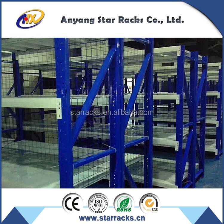 High Cost Performance Cabinet Door Display Rack   Buy Cabinet Door Display  Rack,Metal Shoe Rack,Heavy Duty Rack Product On Alibaba.com