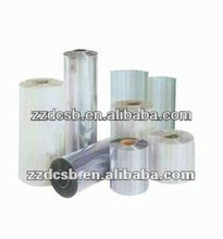 POF Shrink Film For Protection