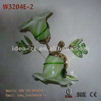 Wall bracket light,Light wall,Solar garden wall light