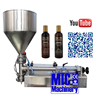 /product-detail/micmachinery-hair-shampoo-filling-and-manual-filling-machine-liquid-60559950913.html