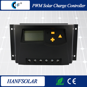 fan cooling 12v solar panel manual solar charge controller remote meter mt50