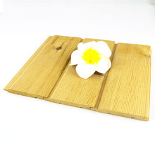 Manufacturer Treated Pine Wood Boards