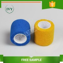 Alibaba china best sell butterfly adhesive bandages