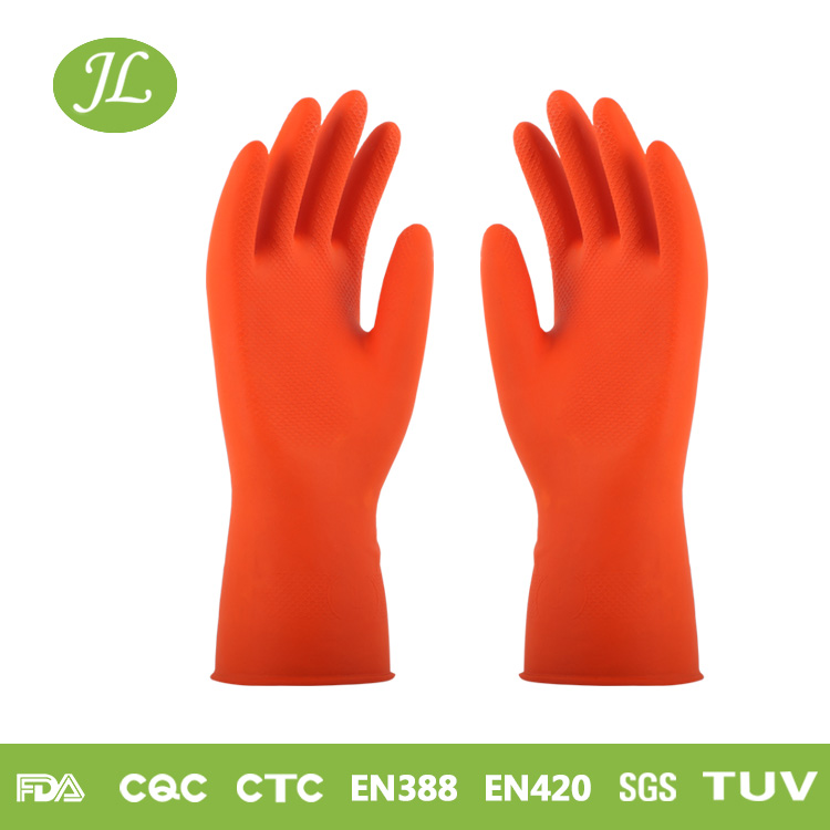 2017Cheap sex youth sailing gloves / perfect grip sailing gloves