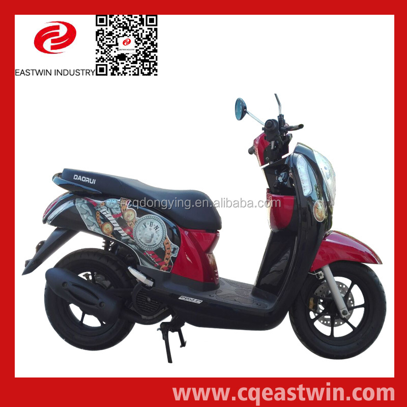 Factory Price mini motorcycle for kids mini gas 110cc motorcycle engine for sale cheap
