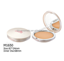 Pro Compact Powder Cosmetics Make Your own Brand