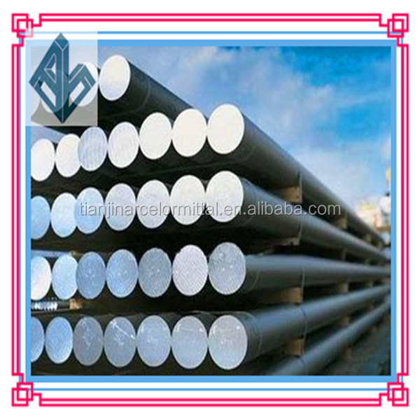 good price hot work die steel round bar H13