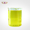 Cosmetic grade oil-soluble pure olive oil price