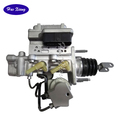 ABS Brake Actuator Pump Assembly for 47210-47140/47210-47200/47270-47030