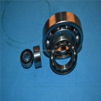 hq motorcycle parts bearing zz809