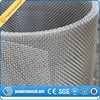 stainless steel bird cage wire mesh