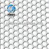/product-detail/anping-hexagonal-stainless-steel-perforated-mesh-60078011141.html
