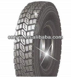 Chinese truck tires 1000x20 required distributor for India market
