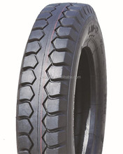 heavy duty motorcycle three wheel tyre 4.00-8 5.00-12 4.50-12 4.00-12
