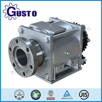 Chinese cvt transmission with reverse for serials of gears transmission
