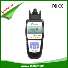 Advanced auto diagnostic code with CE certificate