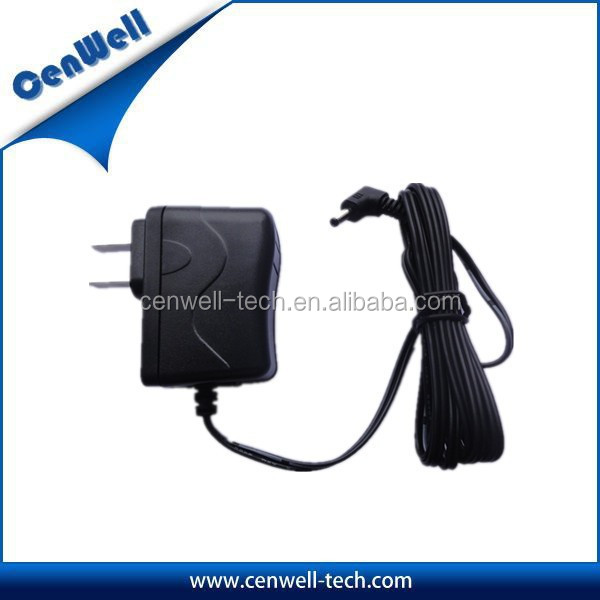 Alibaba hot selling Power Supply AC Adapter LED driver 12v 400ma ac dc adapter