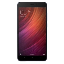Xiaomi Redmi Note 4, 4GB+64GB android shop china electronics online low price china mobile phone