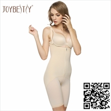 Colombian shapewear wholesale powernet young girls sexy shaper underwear