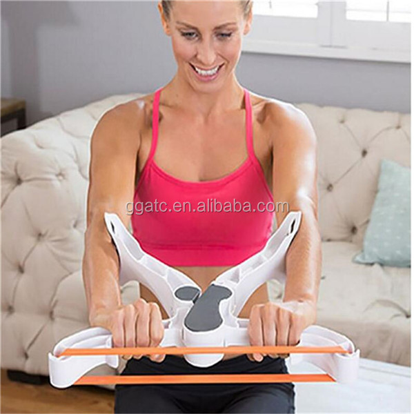 Popular wonder Arms useful wonder arms fitness muscular arm workout machine cheap price