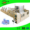China supplier toilet tissue production line automatic toilet paper manufacturing machine