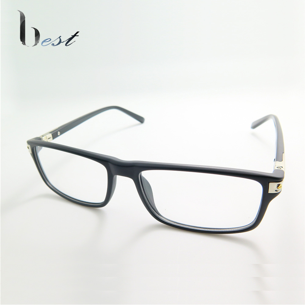 Buy 2015 Eyewear Frames For Women And Men Optical Spectacles Frames ...