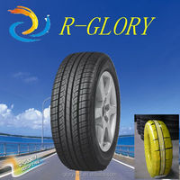 900-20 truck tire ; cheap tire; china supplier heavy duty truck tire