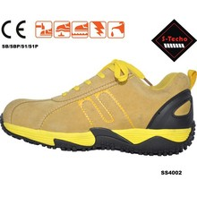 Safety jogger shoes export to malaysia