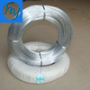Electrical Wire Flat Cable