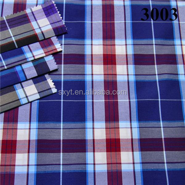 hot sell wool and polyester fabric