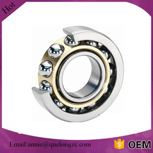 6201RS Outer diameter 32mm Sealed Ball Bearing for Motorbike Accessory