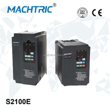 VFD Variable Frequency Drive Inverter AC380V 220kw for spindle motor