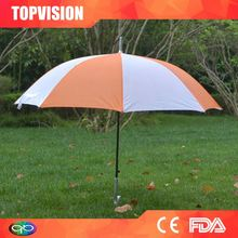 Popular for the market factory directly design your own umbrella