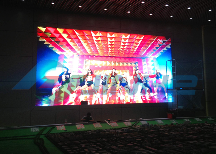 new products 2016 shenzhen advertisement p6 led display my china alibaba express cn