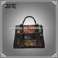 Hot selling vintage bags women new products 2013