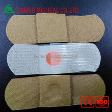 Good quality foot corn remover