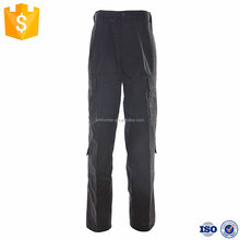 ACU black cargo cheap military casual pants