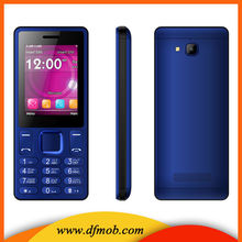 2.4 INCH WAP/GPRS Arabic Unlocked Cell Phone GSM C603