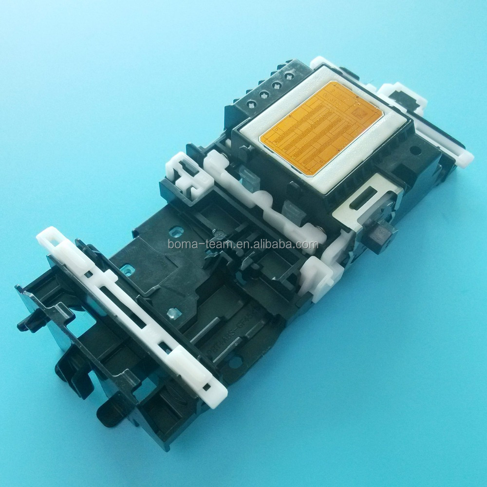 For Brother DCP J125 printer head For Brother 990A4 New original head
