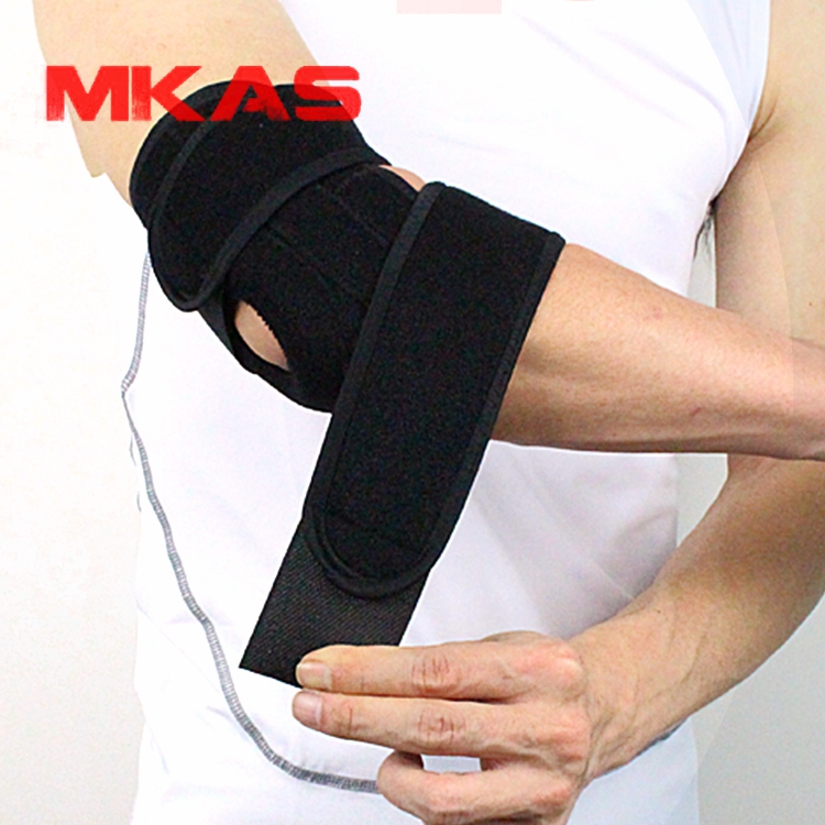 High Quality Neoprene Elbow & Knee Pads