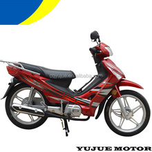 chinese made motorcycles/motorcycle parts manufacturers/chinese motorcycle brands
