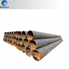 1.2 inch steel pipes 1200 mm diameter pipa baja
