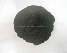 Nano Iron Powder Fe, raw material cast iron carbonylation iron powder