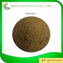 Amino Acid Powder 60% (soybean meal source)