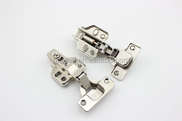 China Factory Best Price Furniture Cabinet Door Hydraulic Soft Close Hinge