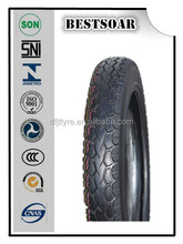 Factory gas scooter tire, 12 inch scooter tire pressure tire